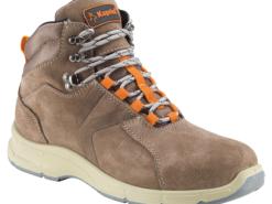 Cipele JACK duboke, zastitne vodootpone cipele premium kvalitete sa kapicom