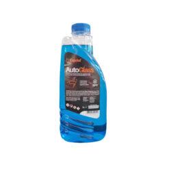 KAPRIOL tekucina za staklo AutoGlass, -20C, 1 lit