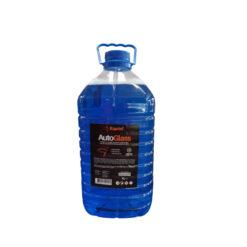 KAPRIOL tekućina za staklo AutoGlass, -20C, 5 lit