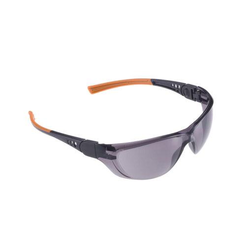 Naočale Blink crne