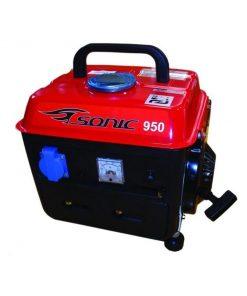 Agregat SONIC SA950