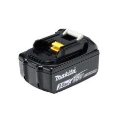 MAKITA baterija 18V/3,0 Ah BL1830 Li-ion, R632G12-3
