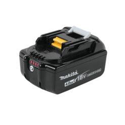 MAKITA baterija 18V/4,0 Ah BL1840 Li-ion, R632F07-0