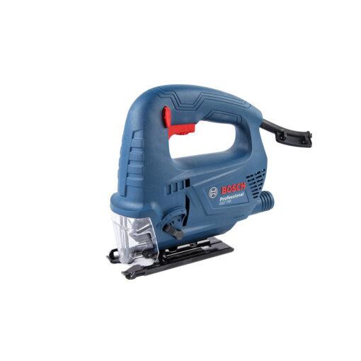 M5944 - Bosch GST 700