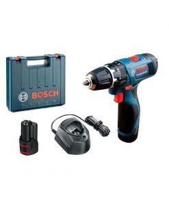M6365 - Bosch GSB 120-Li