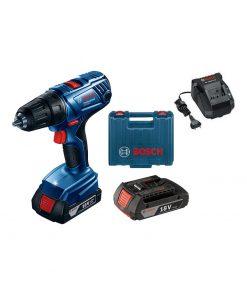 M6366 - Bosch GSR 180-Li