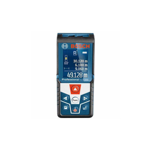 M6370 - Bosch GLM 500