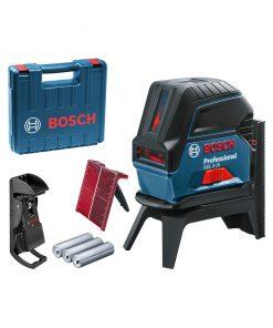 M6373 - Bosch GCL 2-15 + RM1