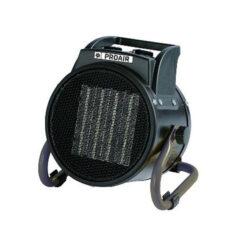 PROAIR električni grijač EG-PTC2, 1-2 kW