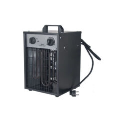 PROAIR električni grijač EG-3, 1,5-3 kW