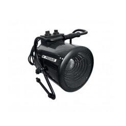 PROAIR električni grijač EG-3 R, 0,30-3 kW