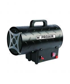 PROAIR plinski grijač PG-15, 15 kW