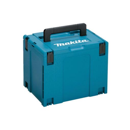 MAKPAC transportni kofer za 5008mg