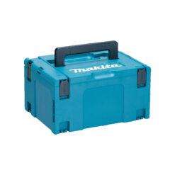 MAKPAC transportni kofer za 9403mg