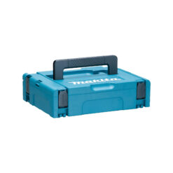 MAKITA plastični transportni kofer 821549-5