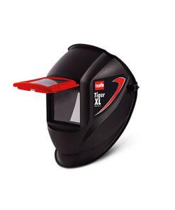 TELWIN automatska naglavna maska TIGER XL, DIN 11