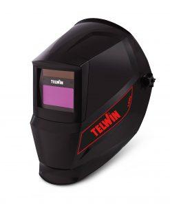 TELWIN automatska naglavna maska LION, DIN 11