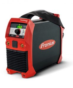Fronius Transpocket 150