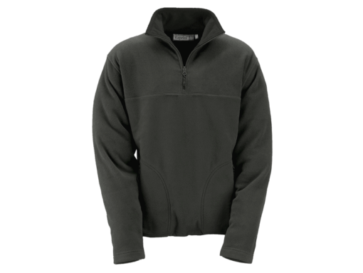 MMF0570 - Topla jakna ARBER, crna vel. M
