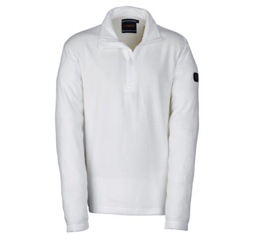 Majica Kapriol Wolf bijela