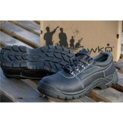 Radne cipele Kapriol Aries plitke S3
