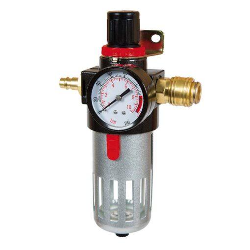 Filter za regulaciju pritiska R 3-8