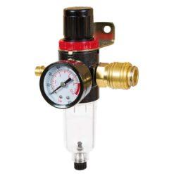 Filter za regulaciju pritiska R 1-4