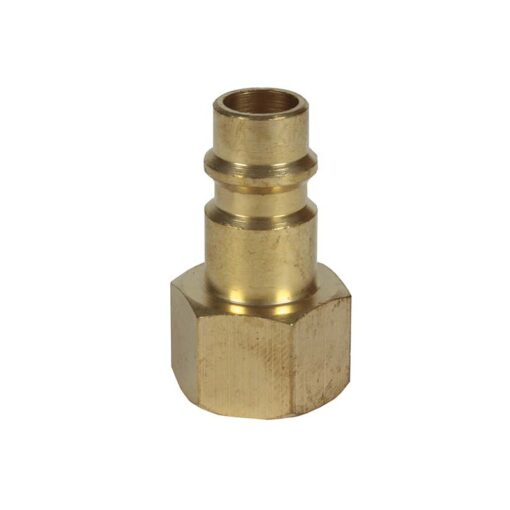 Brza spojka muska 9 mm sa unutarnjim navojem R 1-4 IG