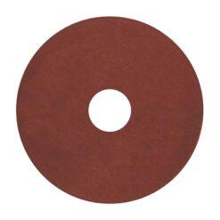 Brusna ploca 4,5 mm