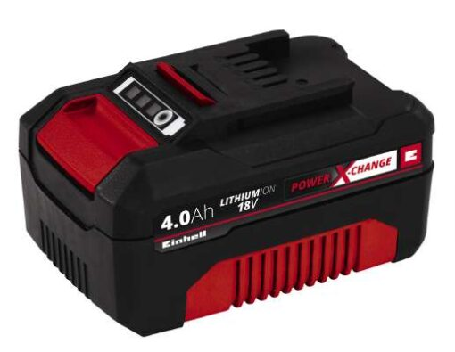 Power X-Change Baterija 18 V 4.0 Ah