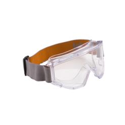 Zaštitne naočale FULL PROTECTION