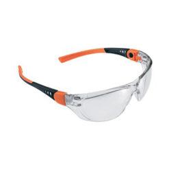Naočale Blink transparent