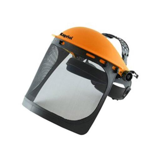 Zaštita za lice - VISOR