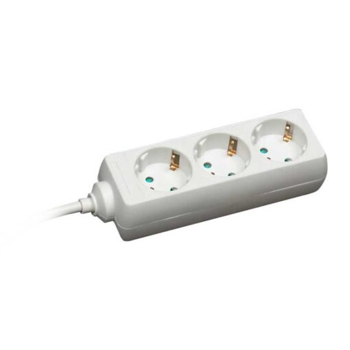 Kabel produzni SONIC, SA 3 uticnice, duzina 1,4 met