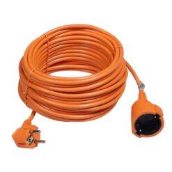 Kabel produzni SONIC, SA 1 uticnicom, duzina 20 met