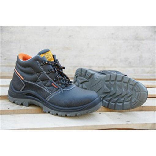 Cipele HORNET duboke S3 SRC