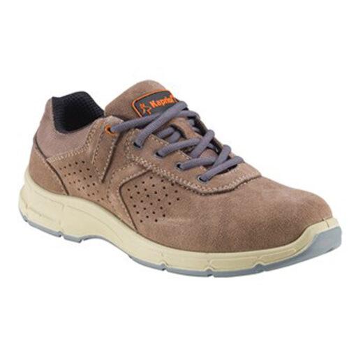 Cipele TYPHOON S1-P SRC