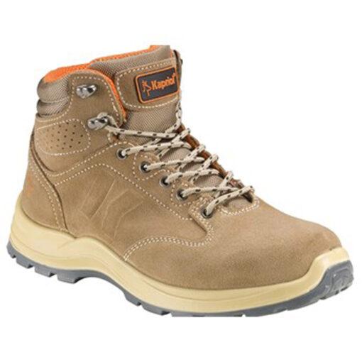 Cipele duboke HURRICANE, S3 SRC
