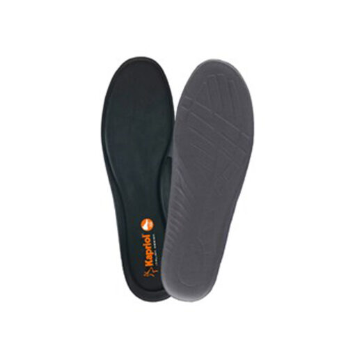Uložak za cipele MEMORY