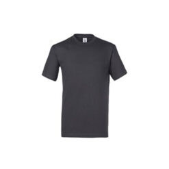 T - majica HH114-16, antracit