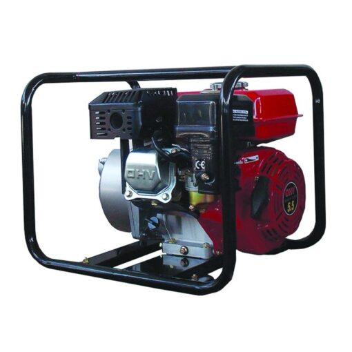 Motorna pumpa za navodnjavanje SONIC SVP50