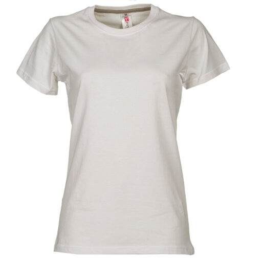 Ženska majica, SUNSET LADY