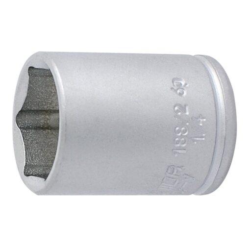 UNIOR kljuc nasadni 1-4 13 mm 6-kutni KM, 188-2