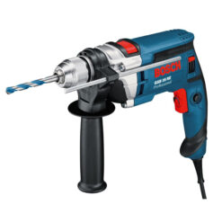 BOSCH bušilica GSB 16 RE 750W-13mm PROFESSIONAL