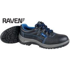Albo plitke cipele RAVEN S1
