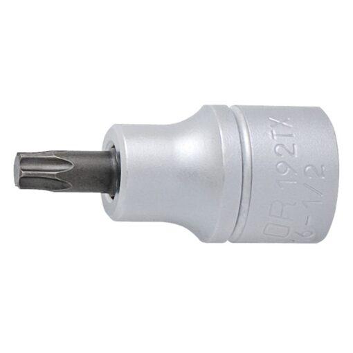 UNIOR kljuc nasadni izvijac 192-TX