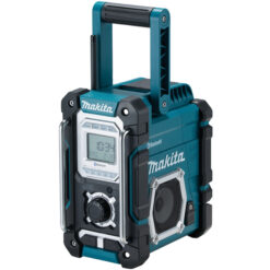 MAKITA aku bluetooth zvučnik 10,8 -18V