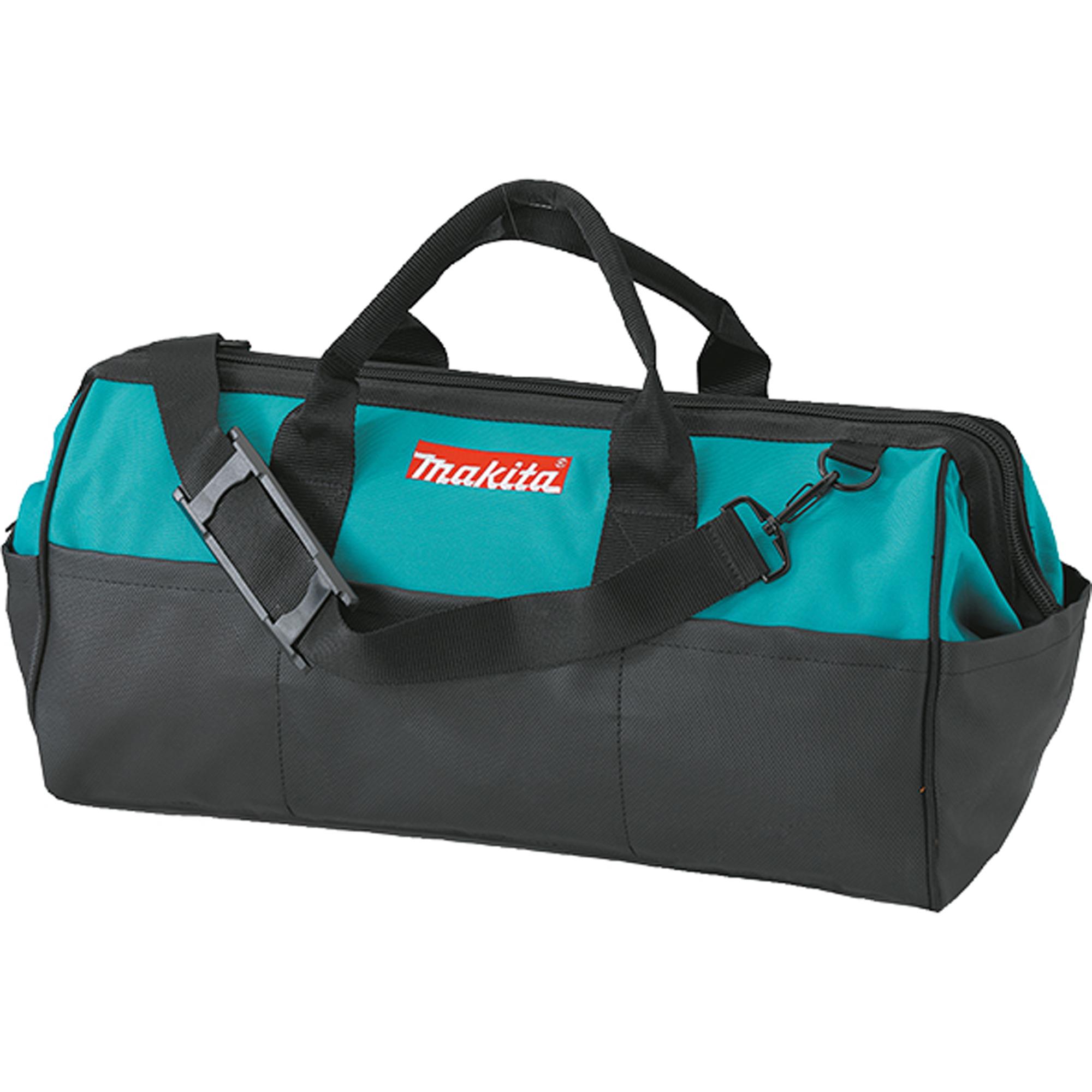 MAKITA torba za alat 5377MG, 53 x 30 x 30 cm