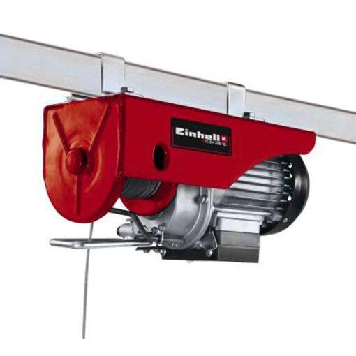 Einhell Električna dizalica TC-EH 250