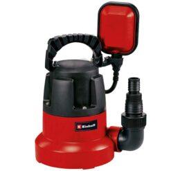 Einhell Potopna pumpa za čistu vodu GC-SP 3580 LL
